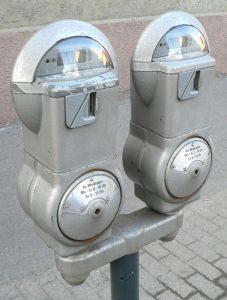 Weniger-Falschparker-ohne-Parkscheinautomaten