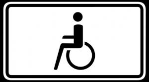 verkehrszeichen-behindertenparkplatz-1044-10