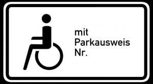 verkehrszeichen-behindertenparkplatz-1044-11